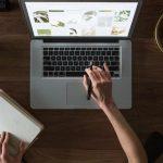 کارگاه کسب و کار خودت را آنلاین کن و به درآمد میلیونی برس !