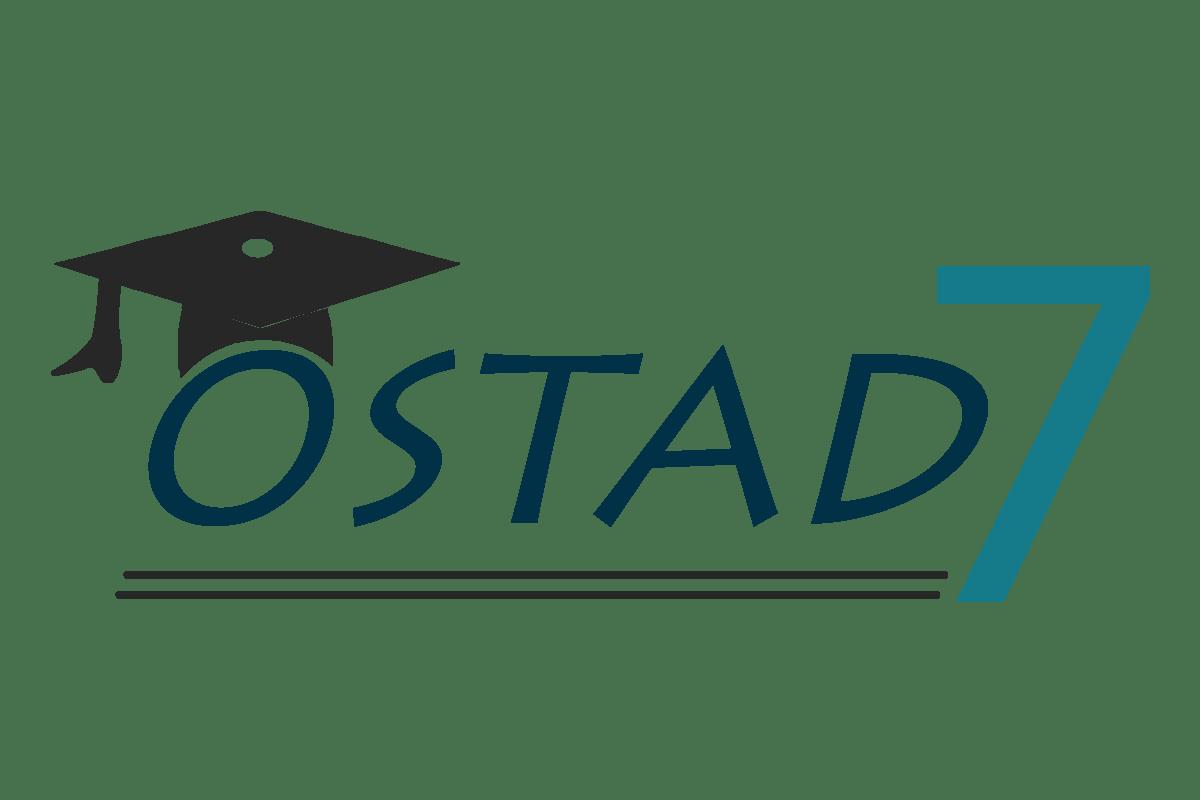Ostad7.com