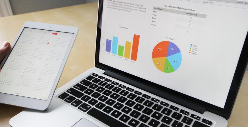 انضباط مالی ؛ مهمترین راز مسیر کسب و کار