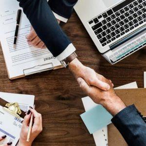 سه راهکار برای رونق کسب و کار