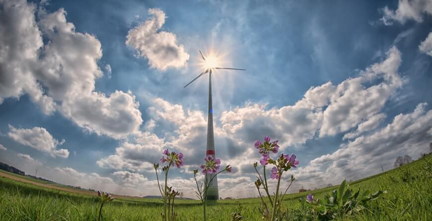 انرژی بخشیدن به ذهن و زندگی
