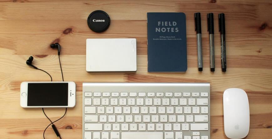 نکته هایی برای مدیریت زمان (3) - ابزارهای زمان بندی کارها