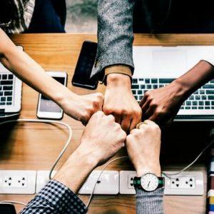 مهارت های برقراری ارتباط مؤثر با دیگران