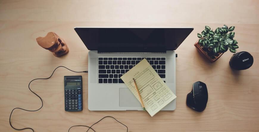دوره کاربردی آموزش آنلاین طراحی و راه اندازی سایت