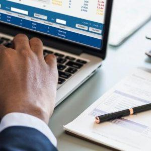 مدیریت هزینه ها در کسب و کارهای کوچک