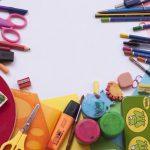 کاربردی ترین روش های پرورش خلاقیت