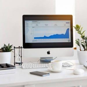 راه اندازی کسب و کار آنلاین در خانه