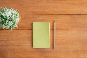 دفترچه موفقیت